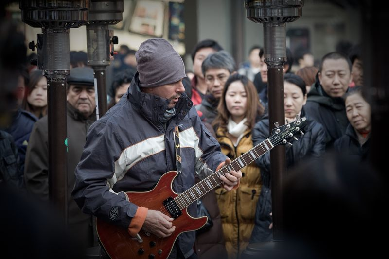 Guy Le Claire Beijing 1JAZZ0436